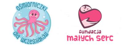 Fundacja Małych Serc
